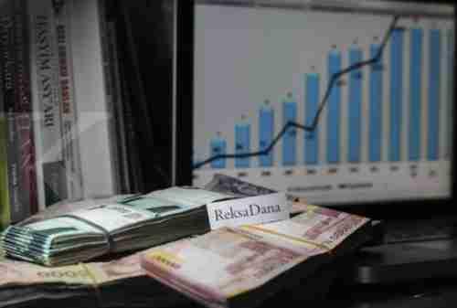 Apa Penyebab Reksadana Pendapatan Tetap Turun 03 - Finansialku