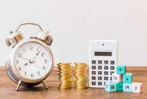 Saatnya Diversifikasi Portofolio dengan Alternatif Investasi 02 - Finansialku