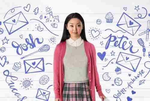 Nonton Hemat Rekomendasi Film Romantis Netflix Versi Finansialku 04 - Finansialku