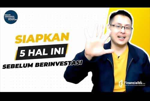 Video_Hal yang perlu dicermati sebelum investasi