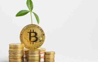 Apakah Investasi Bitcoin Cocok untuk Mengejar Kebebasan Keuangan 01 - Finansialku
