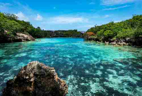 6 Fascinating New Gems in Sumba Island Worthy of Exploration 05 - Finansialku