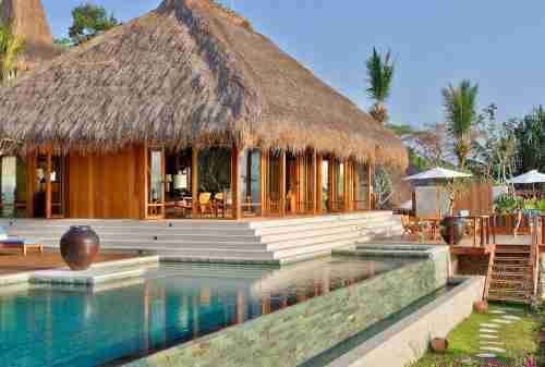6 Fascinating New Gems in Sumba Island Worthy of Exploration 09 - Finansialku