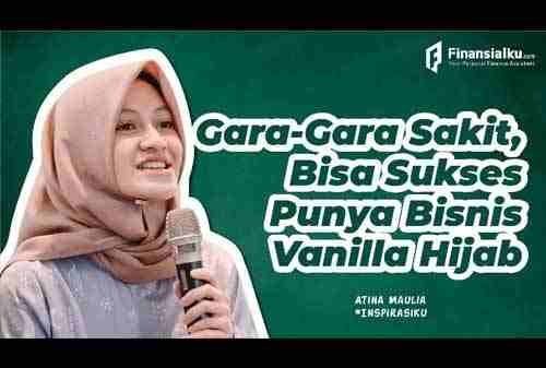 VIDEO_vanilla hijab atina maulia