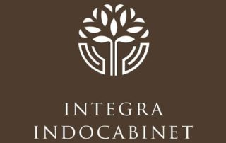 Prospek Bisnis Kayu di New Normal_ PT Integra Indocabinet Tbk (WOOD) 01