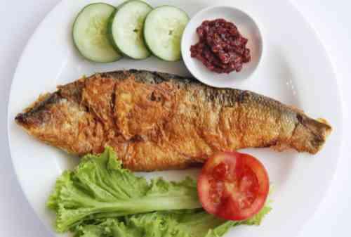 Ini Ide Usaha Olahan Ikan yang Menggiurkan! Cuma Butuh Modal Kecil! 05 - Finansialku