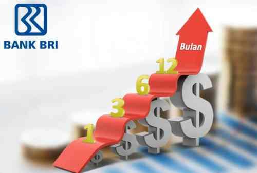 Mudahnya Cara Membuka Tabungan Deposito Bank BRI 01 - Finansialku