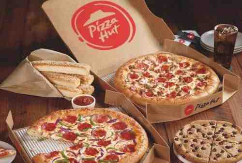 Strategi New Normal Pizza Hut_ Prospek Sarimelati Kencana Tbk. (PZZA)