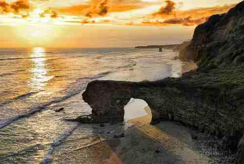 6 Fascinating New Gems in Sumba Island Worthy of Exploration 01 - Finansialku