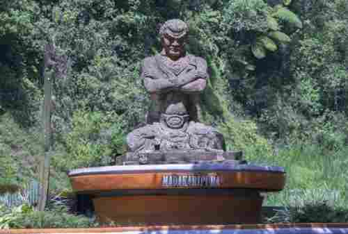 Mengenal Kepemimpina Jawa dan Falsafah-falsafahnya. 04 Finansialku