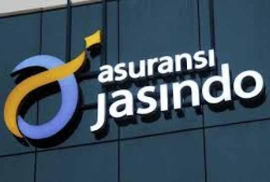 Apa Bedanya Asuransi Perjalanan Jasindo dan Jasa Raharja 02 - Finansialku