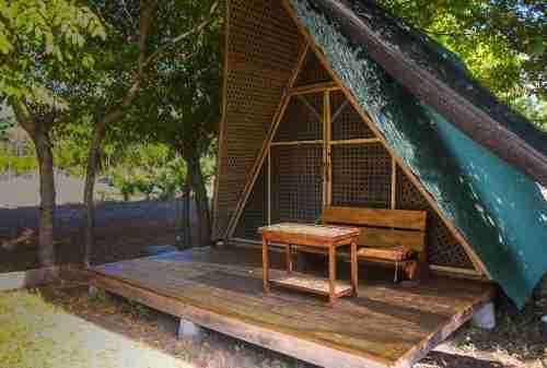 6 Fascinating New Gems in Sumba Island Worthy of Exploration 07 - Finansialku