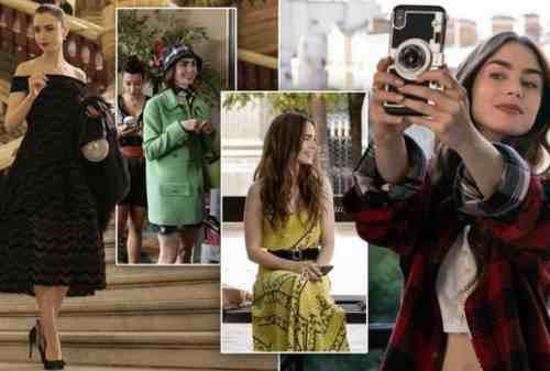 Udah Tahu Belum 5 Pelajaran Hidup dari Serial Emily in Paris Ini_ 03