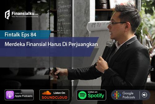 Fintalk Episode 84