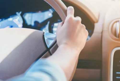 Simulasi Hitung Premi dan Cara Memilih Produk Asuransi Mobil ACA 04 Finansialku (2)