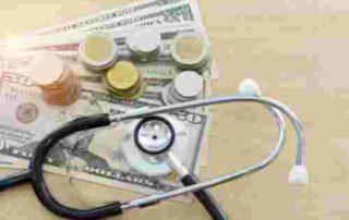 5+ Cara Meningkatkan Kesehatan Keuangan Karyawan Anda, Ampuh! 01 - Finansialku