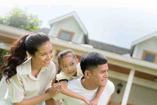 Asuransi Rumah Allianz Cover Apa Saja, Ya 01 - Finansialku