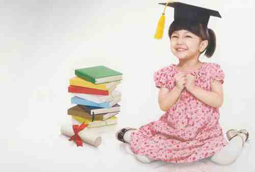 Cara Hitung dan Daftar Tabungan Pendidikan Anak Terbaik 2020 03 - Finansialku