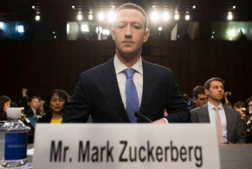 Apa Tipe Kepemimpinan Mark Zuckerberg Gini Jawabannya 04 Finansialku