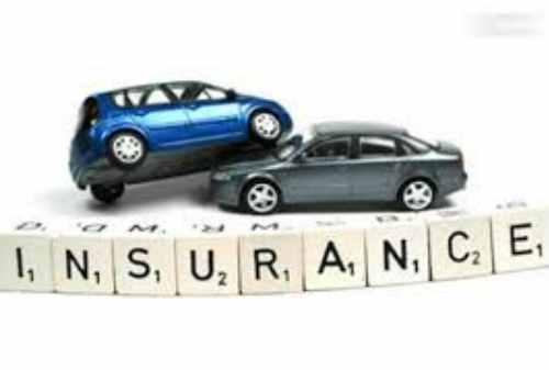 Simulasi Hitung Premi dan Cara Memilih Produk Asuransi Mobil ACA 02 Finansialku