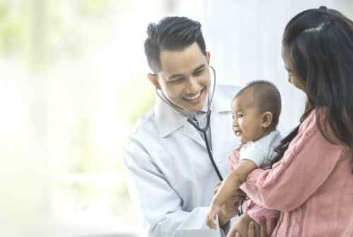 Asuransi Kesehatan Untuk Anak Penting Nggak 04 - Finansialku