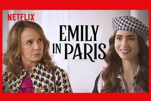 Udah Tahu Belum 5 Pelajaran Hidup dari Serial Emily in Paris Ini_ 02
