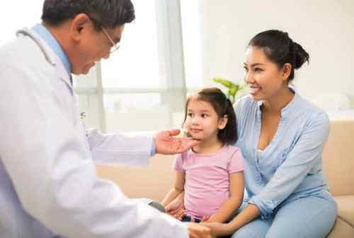Asuransi Kesehatan Untuk Anak Penting Nggak 03 - Finansialku