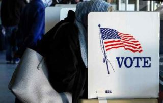 Pemilu AS 2020 Sebentar Lagi. Apa Dampaknya Pada Forex 01 - Finansialku