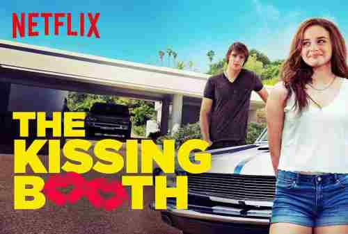 Nonton Hemat Rekomendasi Film Romantis Netflix Versi Finansialku 03 - Finansialku