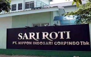 Prospek Bisnis ROTI di New Normal_ PT Nippon Indosari Corpindo Tbk. 01