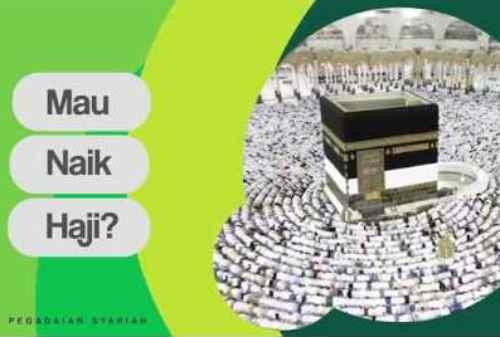 Bisa Berbakti Kepada Orangtua Berkat Arrum Haji Pegadaian 02 - Finansialku