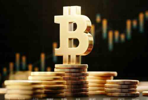 Apakah Investasi Bitcoin Cocok untuk Mengejar Kebebasan Keuangan 03 - Finansialku