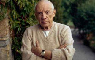 Pablo Picasso 03 Finansialku