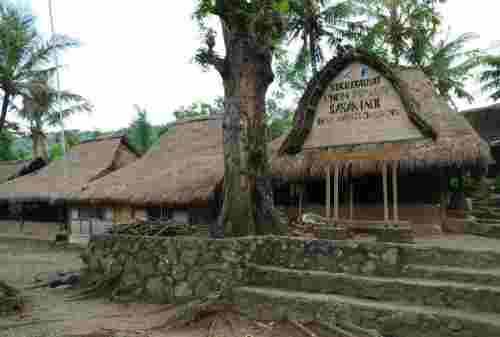 Jarang Wisatawan, Ini 10 Tempat Wisata di Ende yang Wajib Dikunjungi! 11 - Finansialku