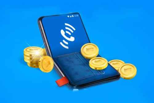 Bagaimana Review Investasi Emas di Aplikasi DANA 01 - Finansialku