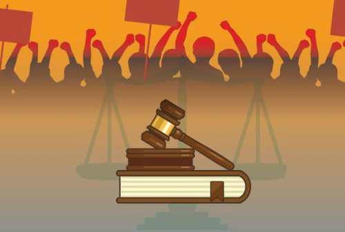 Tahukah Anda, Apa Itu Omnibus Law? Inilah Penjelasannya! 02