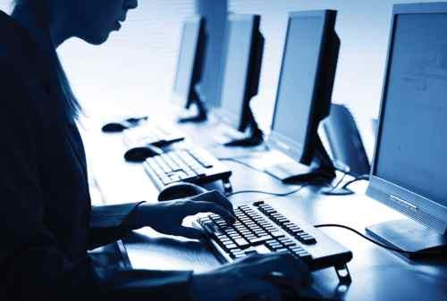 Ini Deretan Prospek Kerja Jurusan Sistem Informasi Bergaji Besar 03 - Finansialku