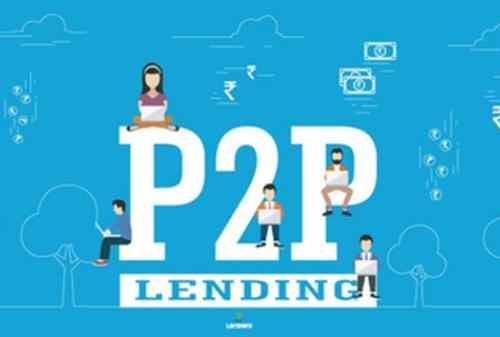 P2P Lending vs Forex, Mana yang Cocok untuk Dijadikan Investasi 02 Finansialku