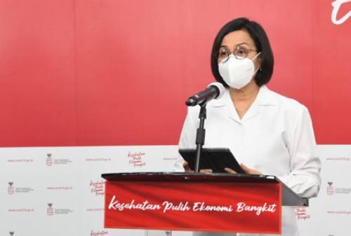 2 Wanita Indonesia Ini Masuk Jajaran Wanita Berpengaruh Di Dunia 02