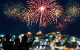 Kenali Dulu 10 Jenis Kembang Api Untuk Memeriahkan Tahun Baru 01 - Finansialku