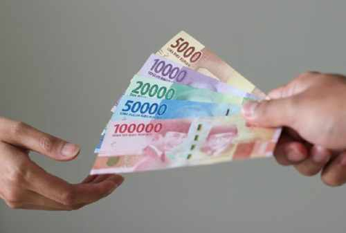 Ini Prosedur, Persyaratan, dan Biaya Pengurusan Penetapan Ahli Waris! 03 - Finansialku