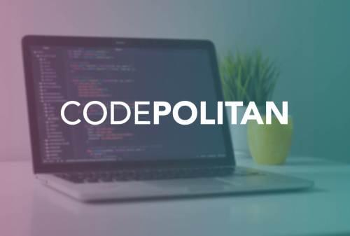Founder & Money Mengenal Codepolitan, Solusi Belajar 'Ngoding' di Indonesia 02 - Finansialku
