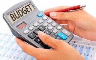 Harus Tahu! 5 Manfaat Membuat Anggaran Keuangan Pribadi 01