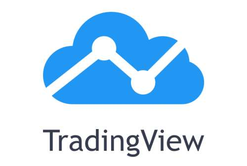 Apa itu TradingView Ketahui Manfaatnya bagi Trader 01 - Finansialku