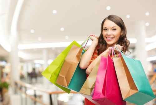 4 Tips Menghadapi Midnight Sale Akhir Tahun yang Ampuh 02 - Finansialku