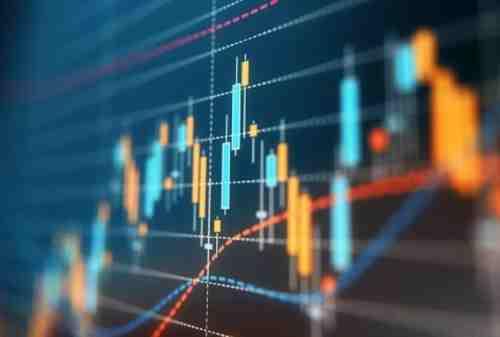 Apa itu TradingView Ketahui Manfaatnya bagi Trader 03 - Finansialku