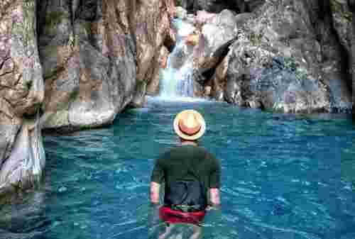 Daftar Tempat Wisata di Sentul Ini Asik! Sudah Pernah Datang Belum 03 - Finansialku