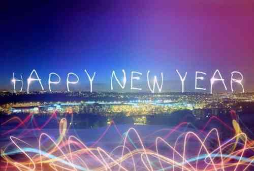Siap Memulai Tahun Baru dengan Quotes Tahun Baru 2021 03 - Finansialku