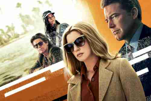 Rekomendasi Film Netflix yang Wajib Ditonton Saat Libur Akhir Tahun! 02 - Finansialku