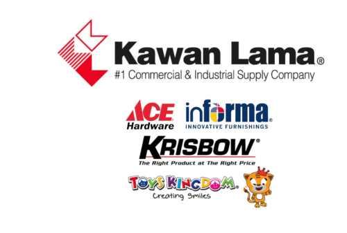 Kisah Sukses Pemilik Ace Hardware Indonesia, Kuncoro Wibowo 04 - Finansialku